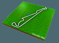3-circuit