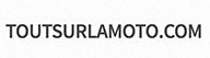 toutsurlamoto192