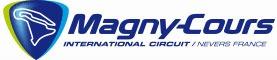 circuit_magnycourt