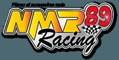 NMR Racing Logo